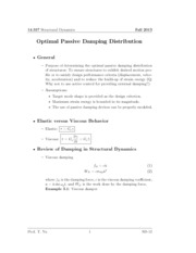 SD_LN12_optimal damping distribution_2013
