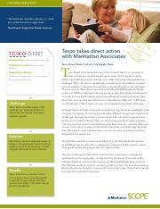 manh-tesco-case-study-en-uk.pdf