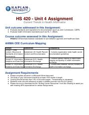 Assignment_U4_directions.pdf