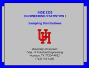 2333-150216-sampling and review