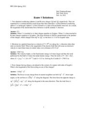 2054_Spring12_Exam1-solutions