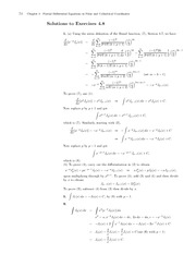 Chem Differential Eq HW Solutions Fall 2011 74