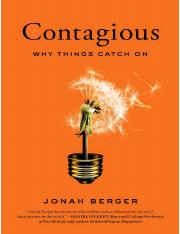 #contagious-why-things-catch-on-jonah-berger.pdf