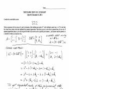 Fall 14 - Quiz 5 - Solution.pdf