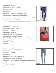 Market research worksheet_edited-2.docx