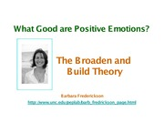 BA Week 4 - Braoden and Build Theory -  English (2)
