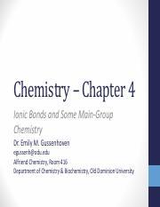Chemistry 121 ODU – Chapter 4 for students.pdf
