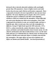 environment, business and climate change_0021.docx