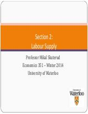 2. section2(1)_econ351_fall2014