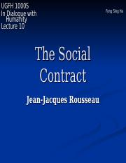 10_The Social Contract(1)(1).ppt