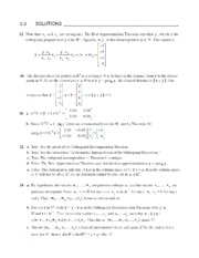 HW9solutions