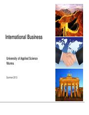 International_Business_1