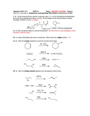 2007_test_2a_answers