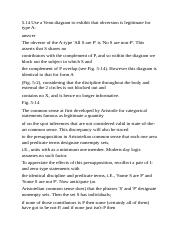 Discrete Mathematics Notes - Logical  (4)