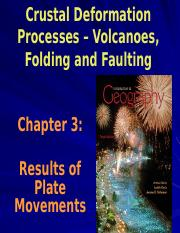Lecture3C_Volcanoes_FaultingFolding