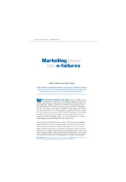 Marketing_lessons_from_E_Failures