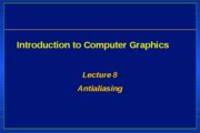 CG-lecture08