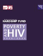 poverty-and-hiv-2010