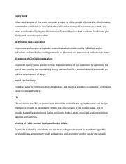 Mission statements Examples.docx