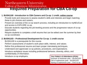 Course Overview Slides