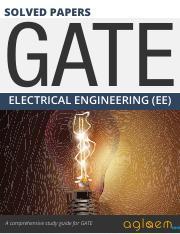 Gate Questions Paper Pdf