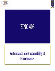 FINC408-Session9.pptx
