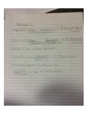 lab report 8 calculations (2).JPG