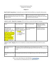 Copy of Chapters 8-11 Activities (Dalessio).pdf