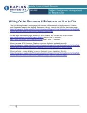 kaplan_writing_center_resources_2