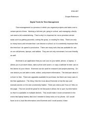 04-06-16_DIGITAL TOOLS FOR TIME MANAGMENT.docx