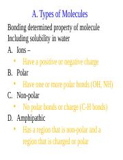 Chemistry-Molecules-Part2 9-3
