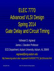 lec4_timing.ppt