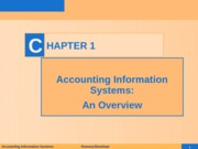 CH01_Courseweb