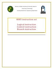 8085 INSTRUCTION CODES.pdf