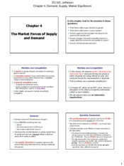 EC120 - Chapter 4 Notes.pdf