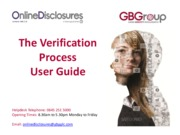online-disclosures---verifiers-user-guide