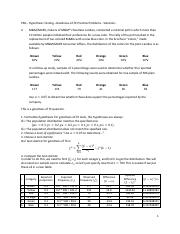 Sol - PS7 - Hypothesis Testing (goodness of fit) Practice Problems - Solutions.pdf