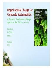 Week 3 - Phases_of_Org_Sustainability240112-1.pdf