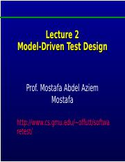lect  2 Ch02-mdtd.ppt