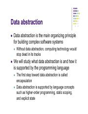 DataAbstraction.pdf