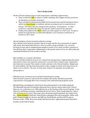 Test 3 Study Guide (C).docx