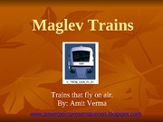 maglev_trains