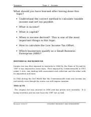 Topic 01 - Tax Overview(1) (4).docx