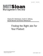 _finding_the_right_job_for_your_product.pdf