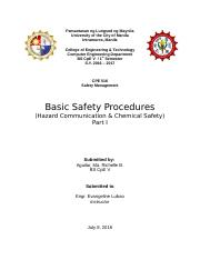 Hazard Communication & Chemical Safety Part1.docx