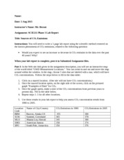 SCIE211_Lab3_worksheet