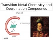 Transition_Metal_Chemistry_and_Coordination_Compounds_-_PART_A