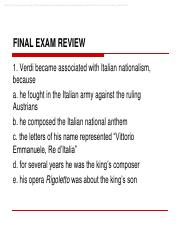 (HUMA1102)[2015](s)final_exam_review~=fudkplkj^_19074