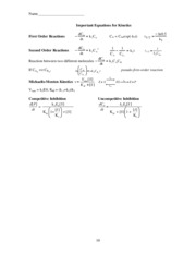 Equations_Exam2