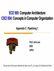 ECE565.Lec21.ApCa-PipeliningNew1.annotated.img